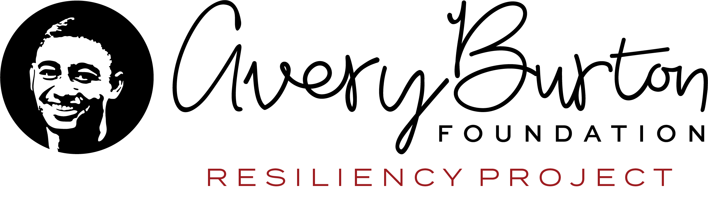 ABF Resiliency Project